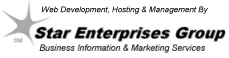 Star Enterprises Group -